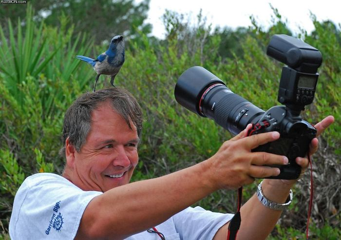 extreme-photographers-65__700