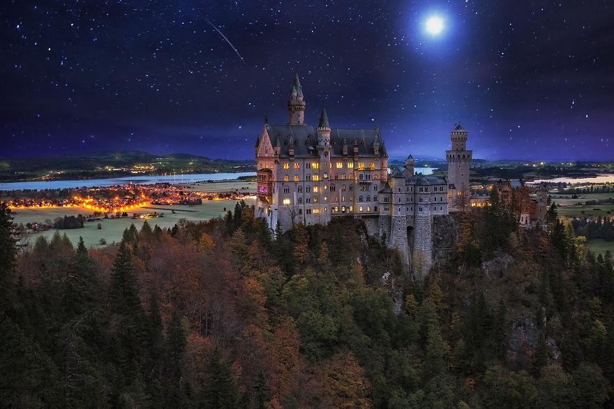 fotos-cielos-nocturnos-estrellas-1