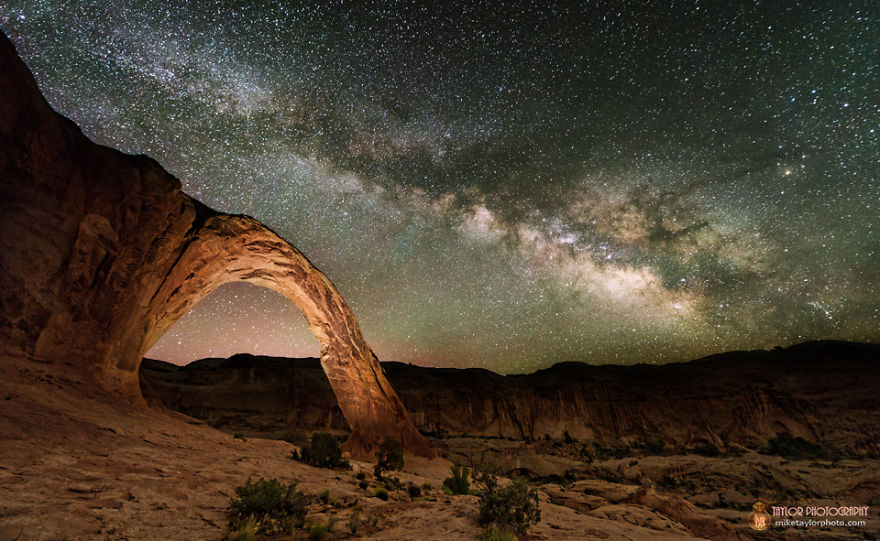 fotos-cielos-nocturnos-estrellas-14