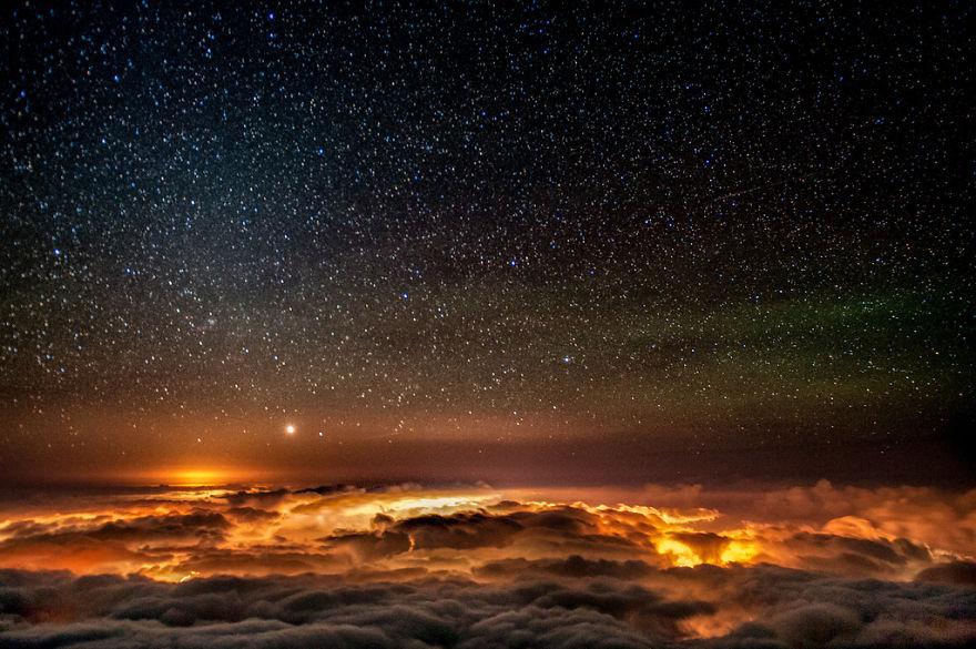 fotos-cielos-nocturnos-estrellas-19