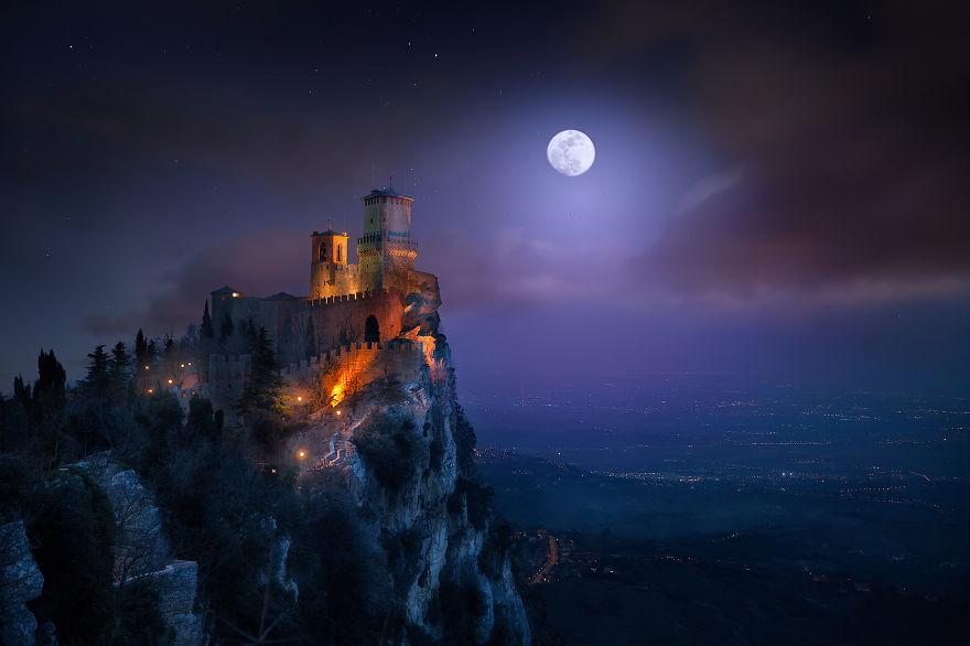 fotos-cielos-nocturnos-estrellas-2