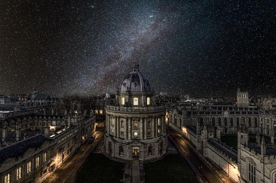 fotos-cielos-nocturnos-estrellas-21