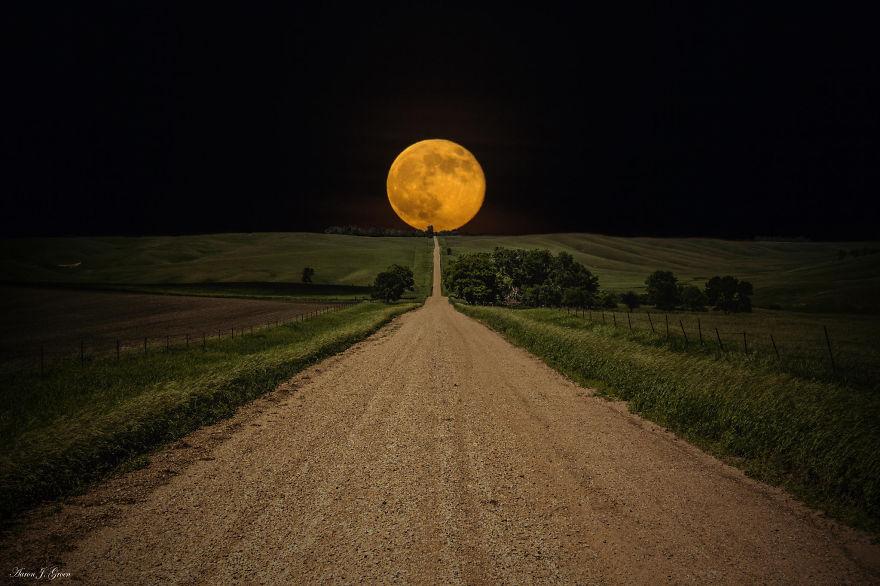 fotos-cielos-nocturnos-estrellas-24