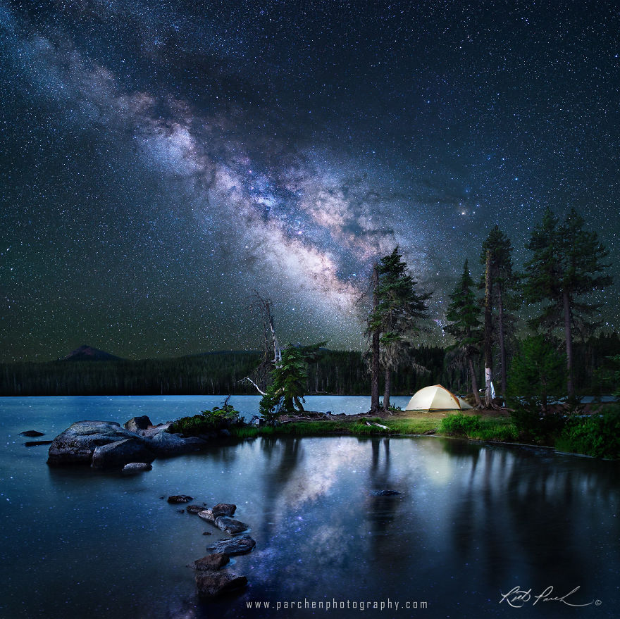 fotos-cielos-nocturnos-estrellas-25