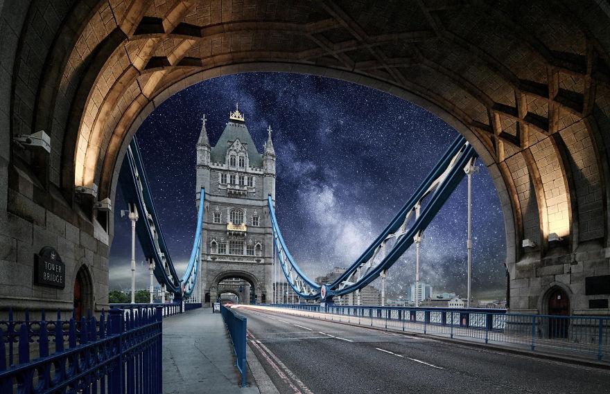 fotos-cielos-nocturnos-estrellas-27
