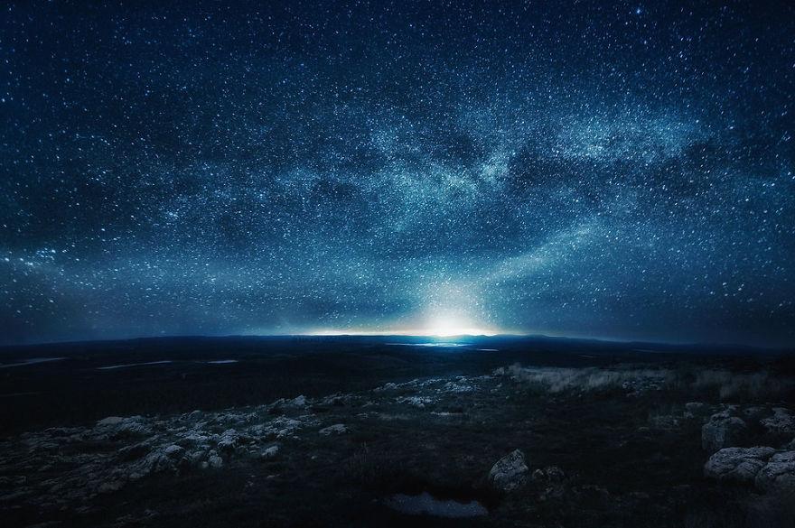 fotos-cielos-nocturnos-estrellas-29