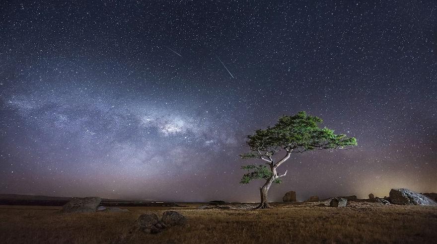 fotos-cielos-nocturnos-estrellas-3