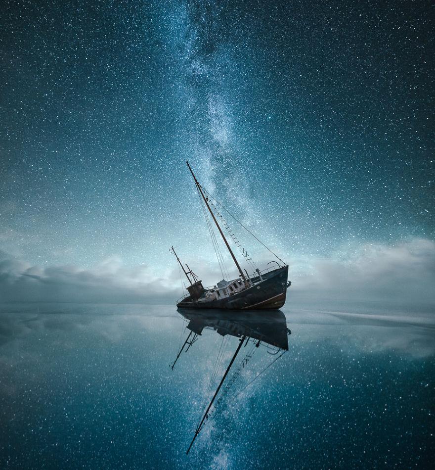 fotos-cielos-nocturnos-estrellas-32