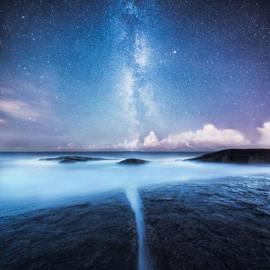 fotos-cielos-nocturnos-estrellas-34