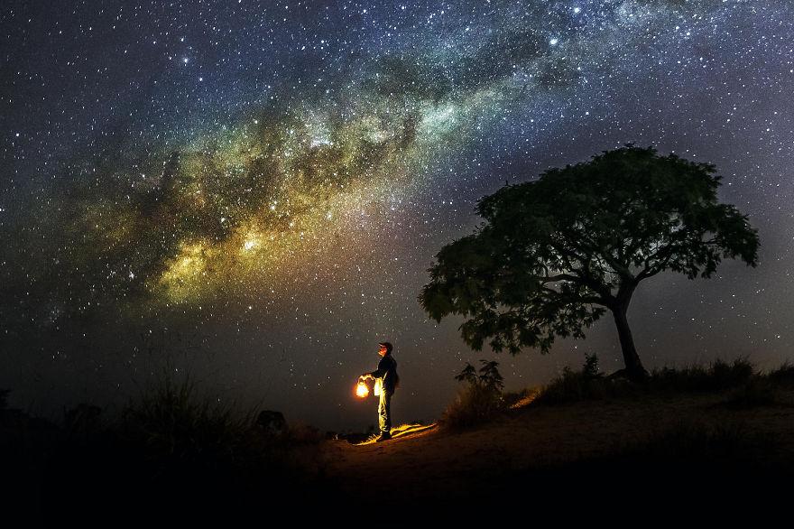 fotos-cielos-nocturnos-estrellas-4
