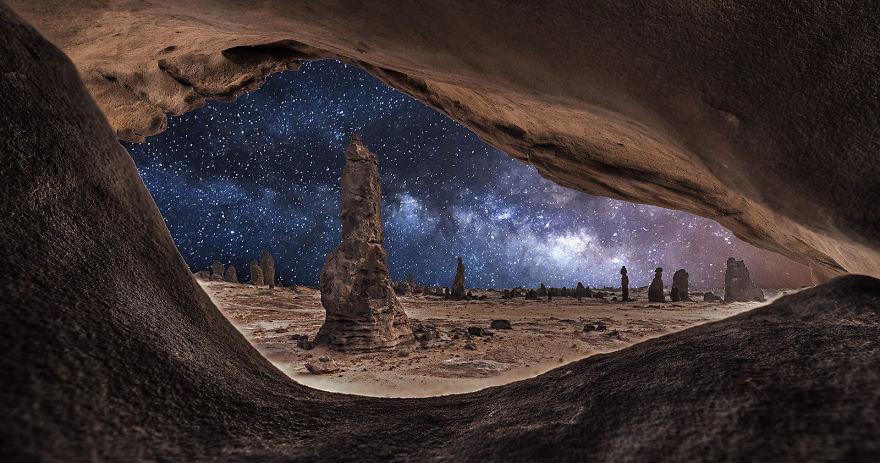 fotos-cielos-nocturnos-estrellas-5