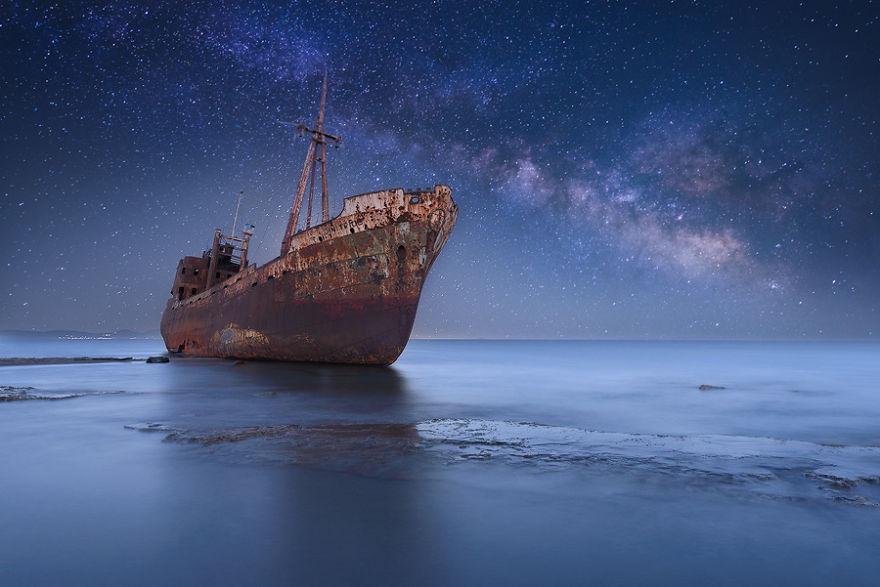 fotos-cielos-nocturnos-estrellas-6