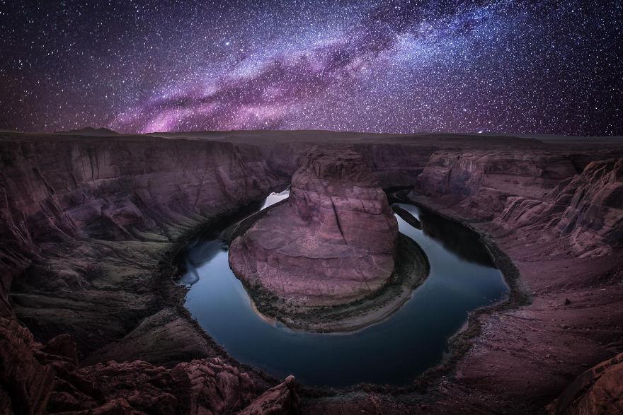 fotos-cielos-nocturnos-estrellas-8