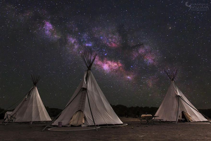 fotos-cielos-nocturnos-estrellas-9