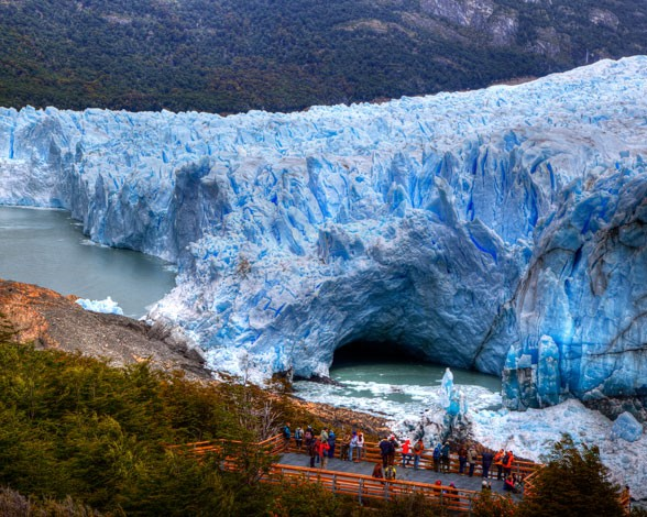 glaciares-patagonia-glaciares-patagonia-8382