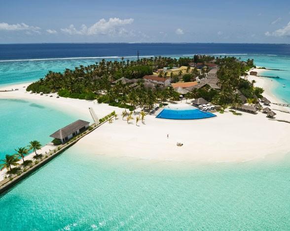 islas-maldivas-islas-maldivas-8386
