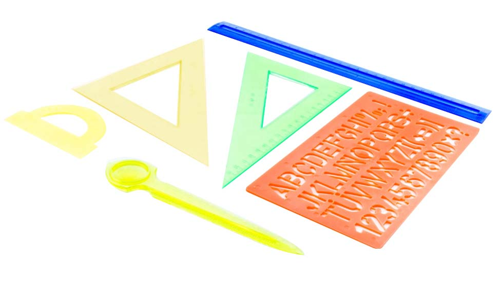 juego_geometrico_neon_x_7_(2)