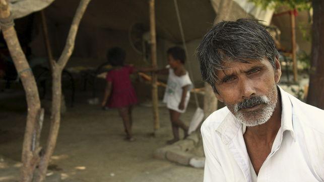 lento-exilio-India-hindues-Pakistan_EDIIMA20121009_0065_4