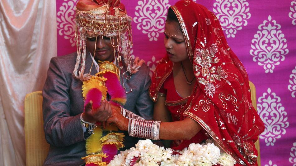 matrimonio-Nueva-DelhI-India-EFE_TINIMA20140620_0238_3