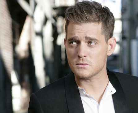 michael_buble_concert_live_85137
