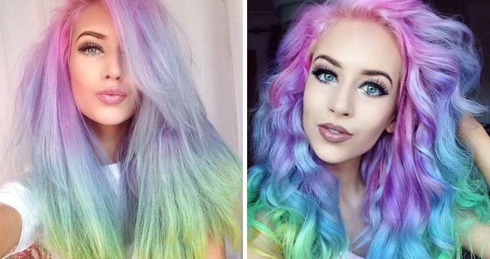 moda-pelo-pastel-arco-iris-portada