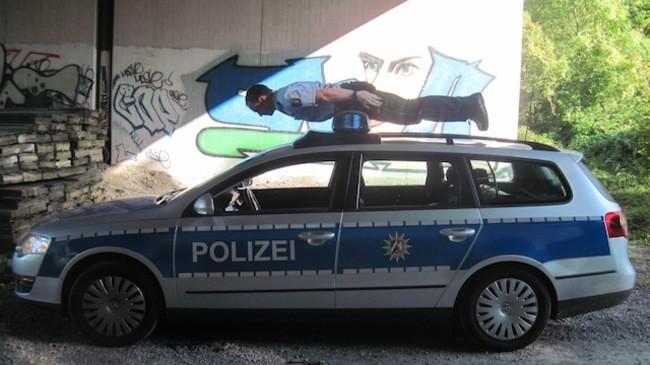 polis-15
