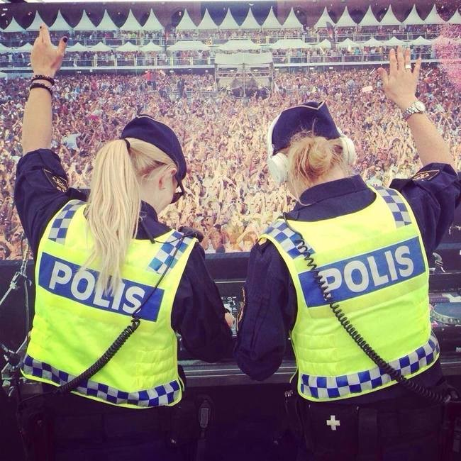 polis-5