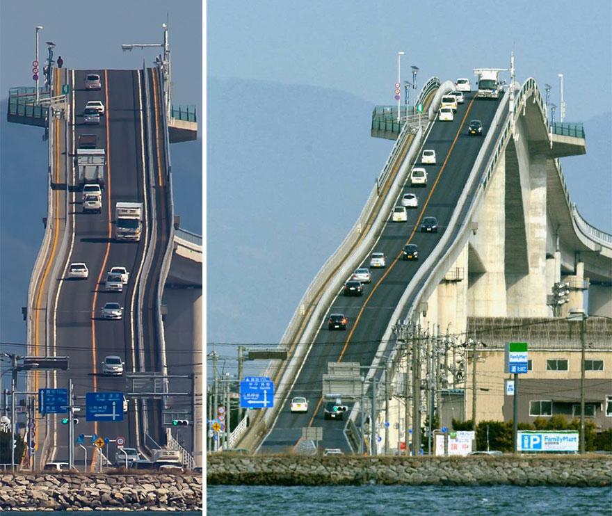 puente-eshima-ohashi-montana-rusa-japon-4