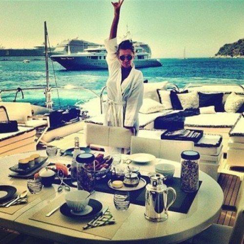 rich-kids-instagram-11