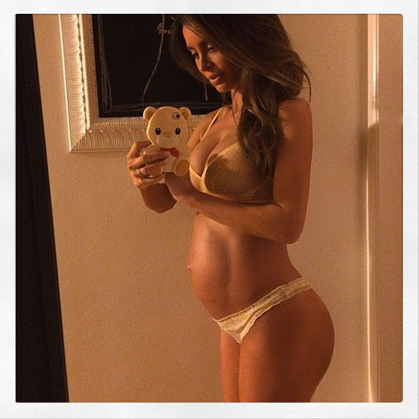 rs_600x600-150407104128-600-sarah-stage-pregnant-instagram.jw.4715_2