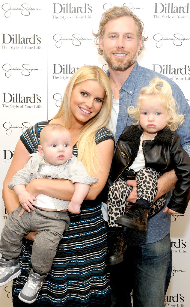 rs_634x1024-140705124310-634.Jessica-Simpson-Eric-Johnson-Ace-Maxwell.jl.070514