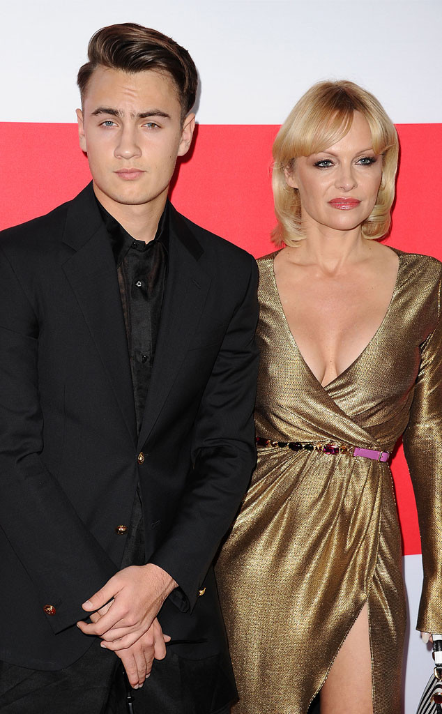 rs_634x1024-150313060429-634.Brandon-Thomas-Lee-Pamela-Anderson-JR1-31315