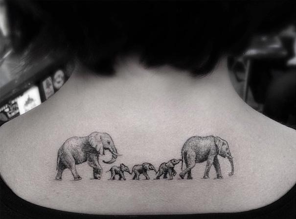 tatuajes-geometricos-doctor-woo-1