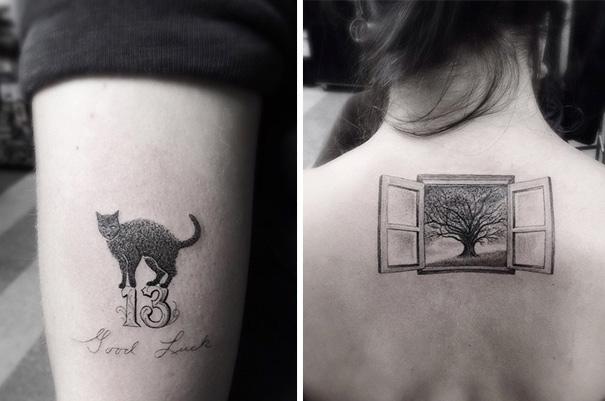 tatuajes-geometricos-doctor-woo-10