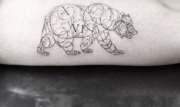 tatuajes-geometricos-doctor-woo-12