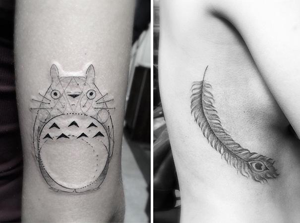 tatuajes-geometricos-doctor-woo-14
