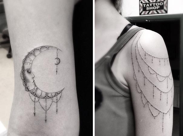 tatuajes-geometricos-doctor-woo-15