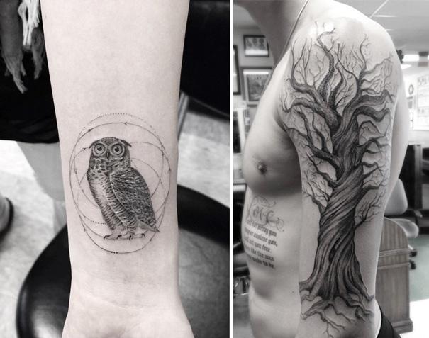 tatuajes-geometricos-doctor-woo-16
