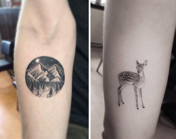 tatuajes-geometricos-doctor-woo-17
