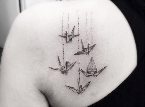 tatuajes-geometricos-doctor-woo-2