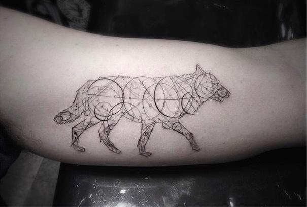 tatuajes-geometricos-doctor-woo-4