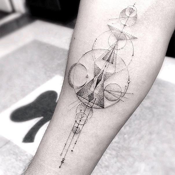 tatuajes-geometricos-doctor-woo-5