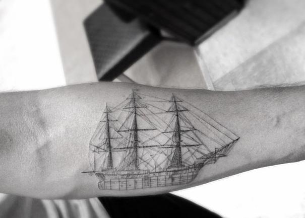 tatuajes-geometricos-doctor-woo-7