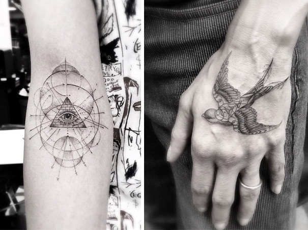 tatuajes-geometricos-doctor-woo-8