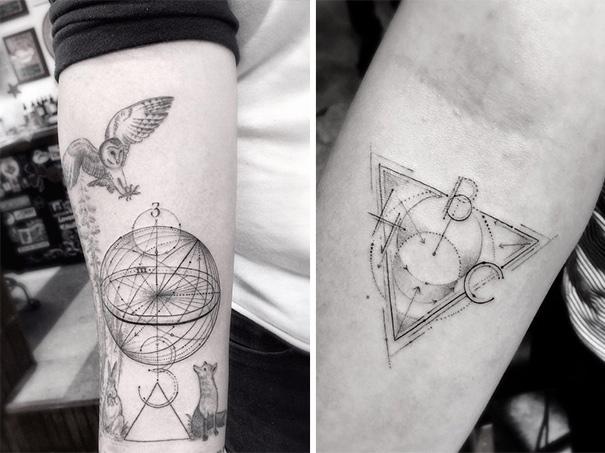 tatuajes-geometricos-doctor-woo-9