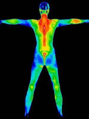 termografia-300x400-365xXx80