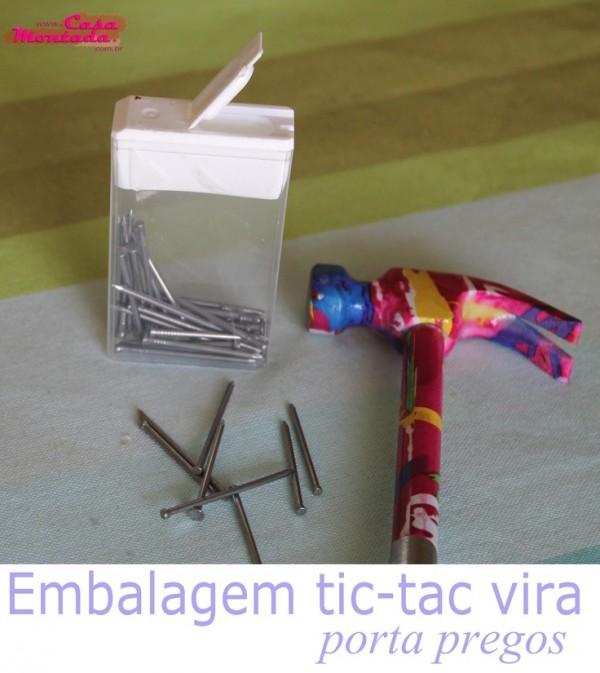 tic-tac-boxes13-600x673