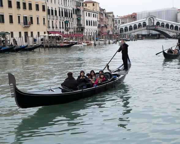venecia-venecia-8400