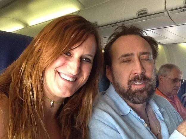 worst-celebrity-selfies-they-are-just-us-worst-243665