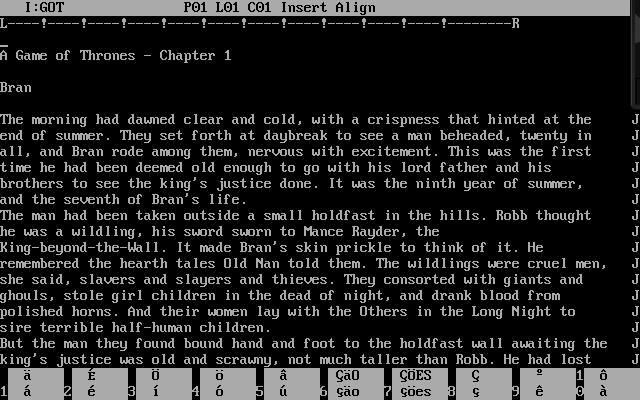 x15-curiosidades-seguramente-sabias-juego-tronos-142904583826117562.jpg.pagespeed.ic.YgruiHY7i9